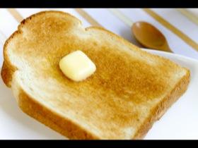 margarine_2