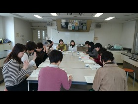 shibu_45_2