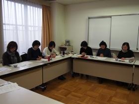 shibu_45_6