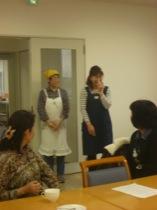 shibu_45_7