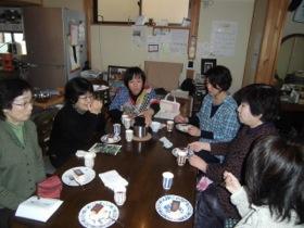 shibu_45_8